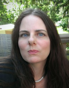 Tainted Blood Author Photo 2 LZW copy