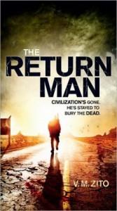 returnman