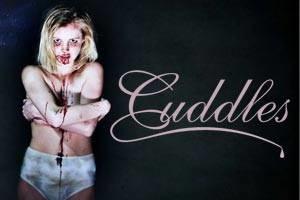 cuddles-logo-46964