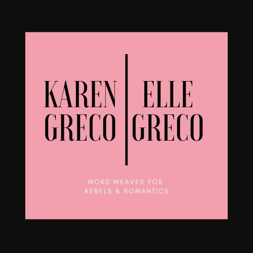 Karen Greco